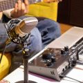 Mejor tarjeta de sonido externa para grabar en home studio